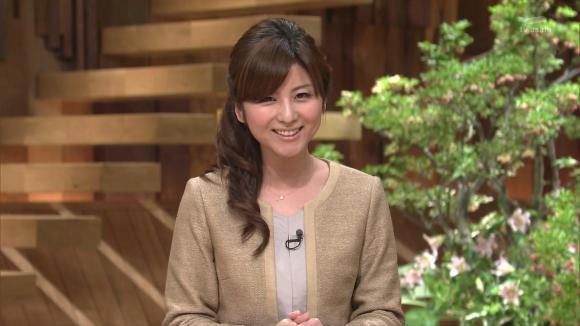 uganatsumi_20130521_18.jpg