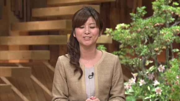 uganatsumi_20130521_19.jpg