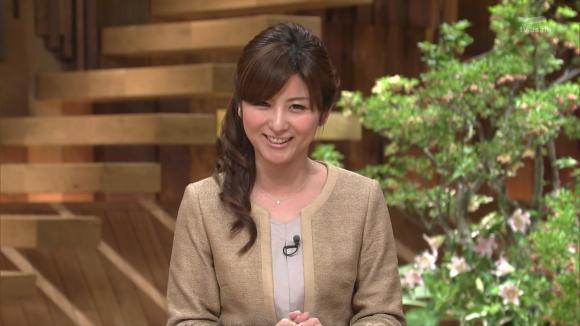 uganatsumi_20130521_20.jpg
