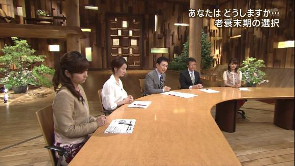 uganatsumi_20130521_22.jpg