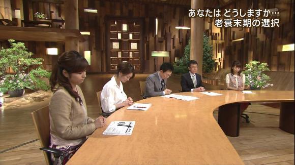 uganatsumi_20130521_23.jpg