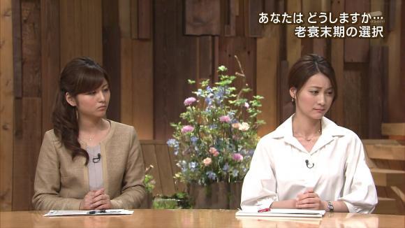 uganatsumi_20130521_24.jpg