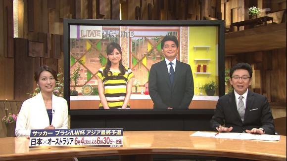 uganatsumi_20130523_01.jpg
