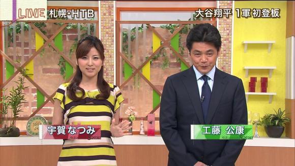 uganatsumi_20130523_03.jpg