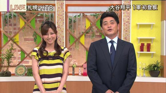 uganatsumi_20130523_04.jpg
