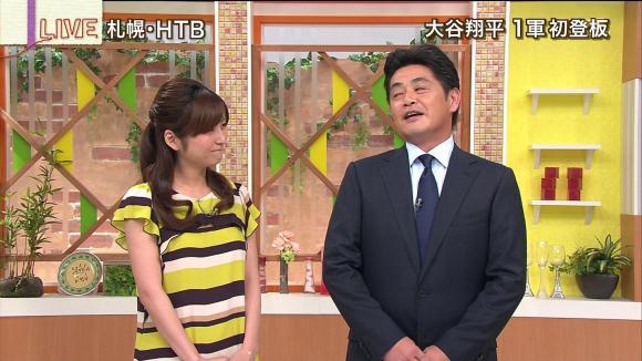 uganatsumi_20130523_06.jpg