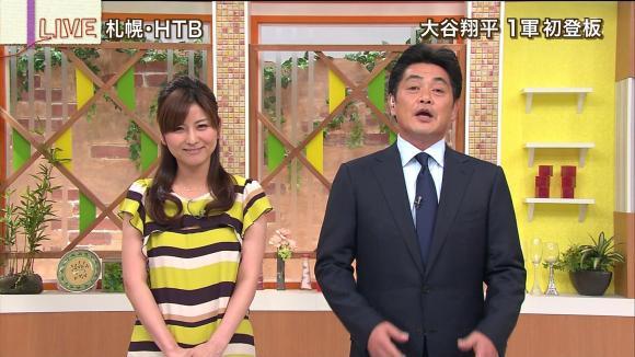 uganatsumi_20130523_08.jpg