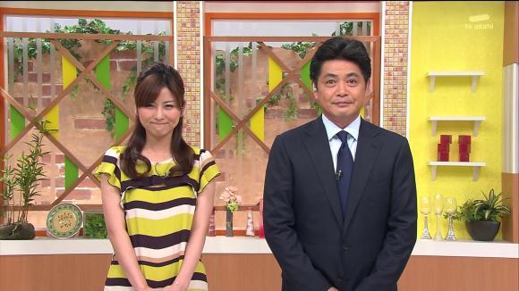 uganatsumi_20130523_10.jpg