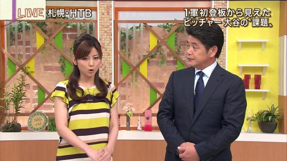 uganatsumi_20130523_12.jpg