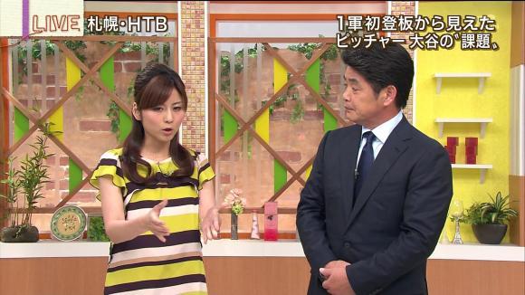 uganatsumi_20130523_13.jpg