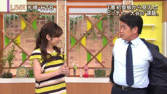 uganatsumi_20130523_14.jpg