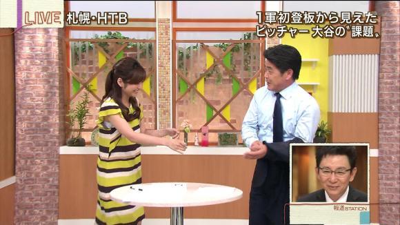 uganatsumi_20130523_16.jpg