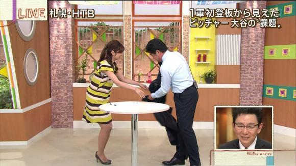uganatsumi_20130523_17.jpg