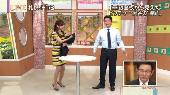 uganatsumi_20130523_19.jpg