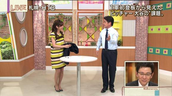 uganatsumi_20130523_20.jpg