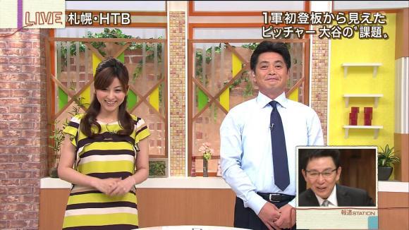 uganatsumi_20130523_26.jpg