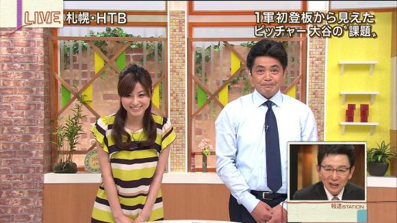 uganatsumi_20130523_27.jpg