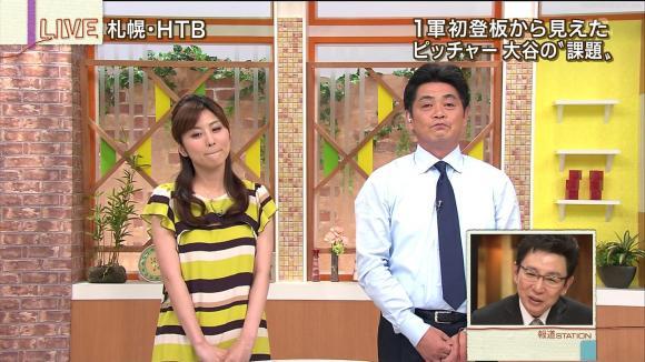 uganatsumi_20130523_28.jpg