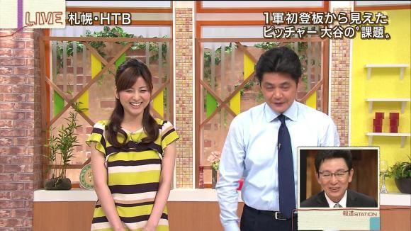 uganatsumi_20130523_30.jpg