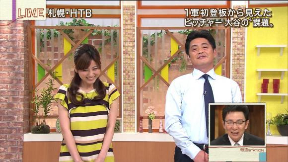 uganatsumi_20130523_31.jpg