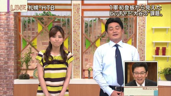 uganatsumi_20130523_34.jpg