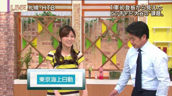 uganatsumi_20130523_36.jpg