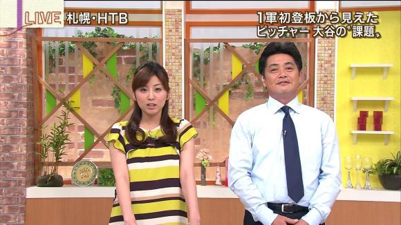 uganatsumi_20130523_38.jpg
