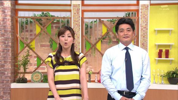 uganatsumi_20130523_39.jpg