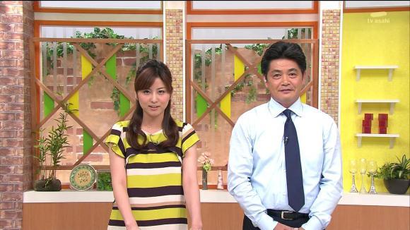 uganatsumi_20130523_41.jpg