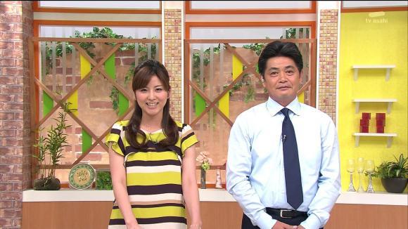 uganatsumi_20130523_43.jpg