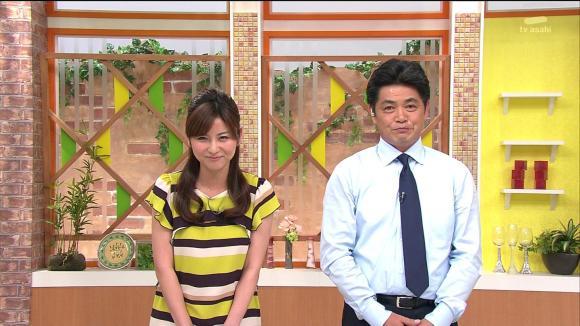 uganatsumi_20130523_44.jpg