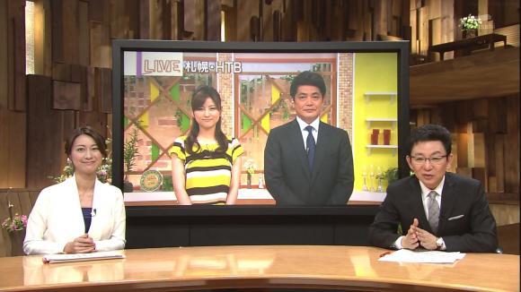 uganatsumi_20130523_46.jpg