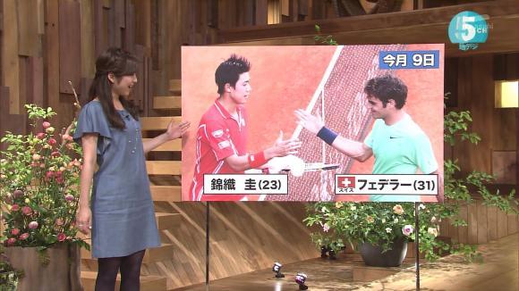 uganatsumi_20130527_10.jpg
