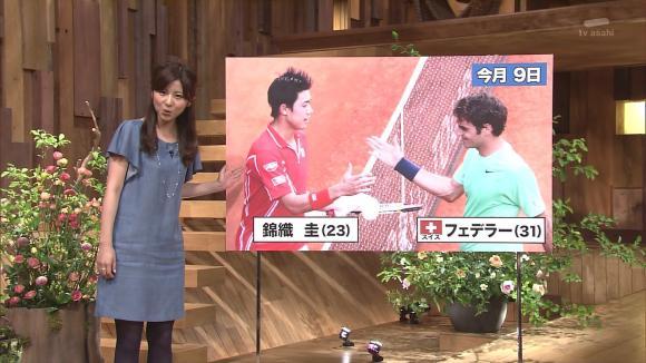 uganatsumi_20130527_12.jpg