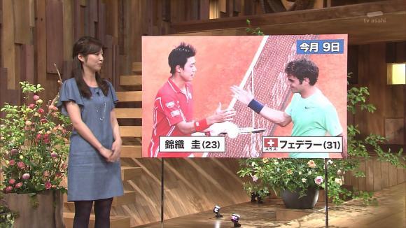 uganatsumi_20130527_14.jpg