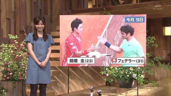 uganatsumi_20130527_16.jpg
