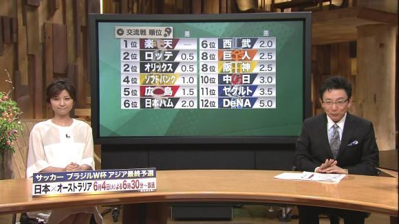 uganatsumi_20130531_01.jpg