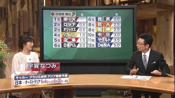 uganatsumi_20130531_02.jpg