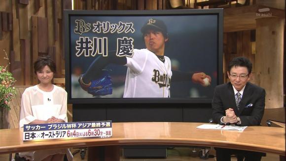 uganatsumi_20130531_05.jpg