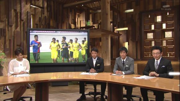 uganatsumi_20130531_06.jpg