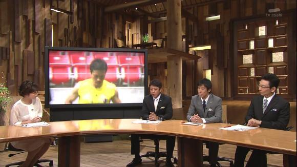 uganatsumi_20130531_10.jpg