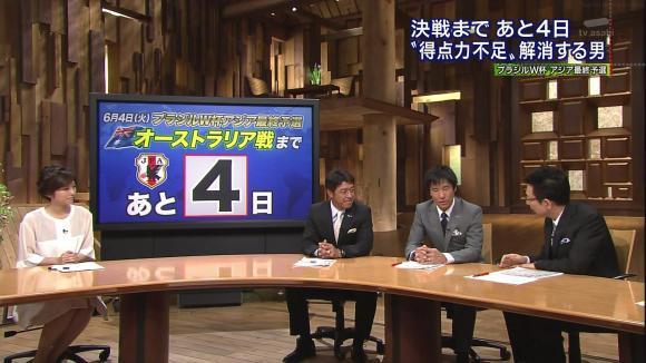 uganatsumi_20130531_17.jpg