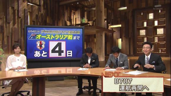 uganatsumi_20130531_19.jpg