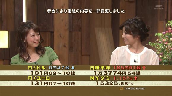 uganatsumi_20130531_22.jpg