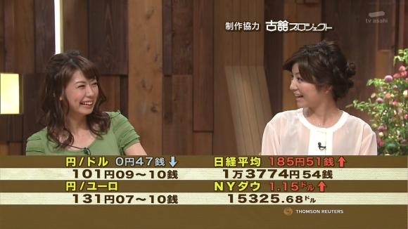 uganatsumi_20130531_23.jpg