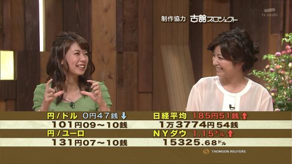 uganatsumi_20130531_25.jpg
