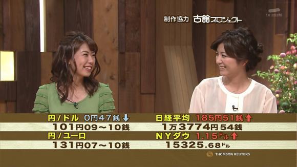 uganatsumi_20130531_26.jpg