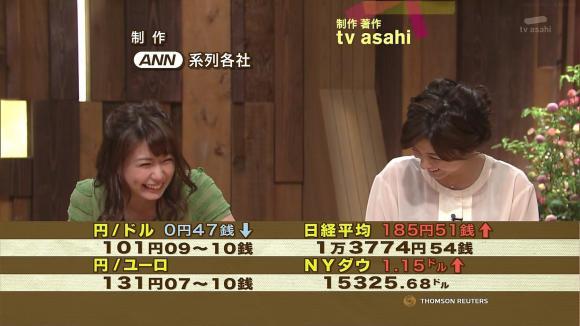 uganatsumi_20130531_27.jpg