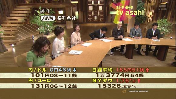 uganatsumi_20130531_28.jpg