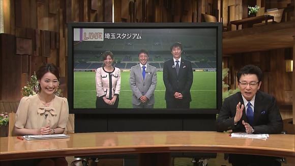 uganatsumi_20130603_02.jpg